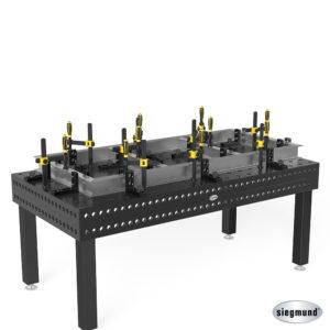 Siegmund_stoły spawalnicze-system-28_dystrybutor FIGEL-01