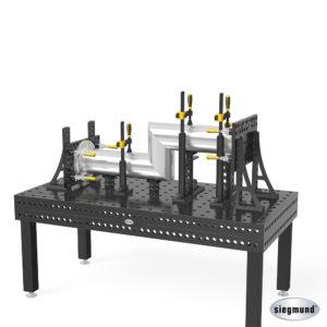 Siegmund_stoły spawalnicze-system-28_dystrybutor FIGEL-05