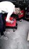 Speedtec - montaz dla klienta-figel-1