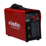 Lincoln Electric BESTER 181 - dystrybutor figel
