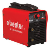 Lincoln Electric BESTER - dystrybutor figel