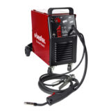 Lincoln Electric Bester MagPower 1700 - dystrybutor FIGEL
