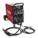 Lincoln Electric Bester MagPower 2100i - dystrybutor figel