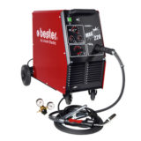 Lincoln Electric Bester Magster 220 - dystrybutor FIGEL