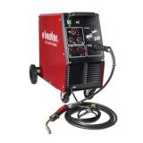 Lincoln Electric Bester Magster 330 - dystrybutor FIGEL