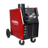 Lincoln Electric Bester Magster 450W - dystrybutor figel