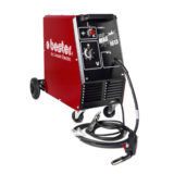 Lincoln Electric Bester MidiMagster 1613 - dystrybutor FIGEL