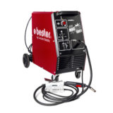 Lincoln Electric Bester MidiMagster 1801  - dystrybutor fIGEL