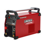 Lincoln Electric Invertec 175-TP - dystrybutor figel