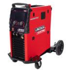 Lincoln Electric_powertec-i250C-advanced-dystrybutor FIGEL-www-figel-pl