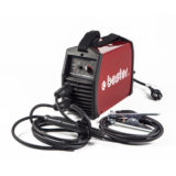 Lincoln electric Bester 170-st - dystrybutor figel