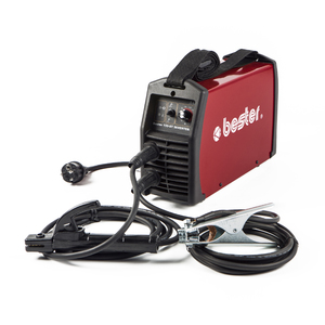 Lincoln electric bester 150-st - dystrybutor figel