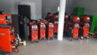 fronius-dystrybutor-figel-u-klienta-3