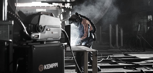 Kemppi-x8-mig-welder-urządzenie-do-spawania-mig-mag-sprzedawca-firma figel-sklep-ze-sprzętem-spawalniczym