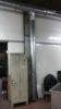 FIGEL, rezliacaj montażu filtowentylacji obszaru szlifierskiego-2