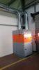 FIGEL, rezliacaj montażu filtowentylacji obszaru szlifierskiego-8