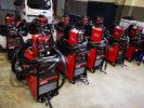10 kompletów u klienta  Powertec 505S, dostawca FIGEL-2
