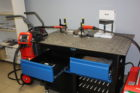 Siegmund Workstation-3