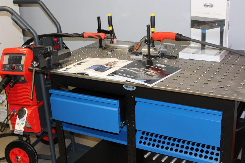 Siegmund Workstation-4