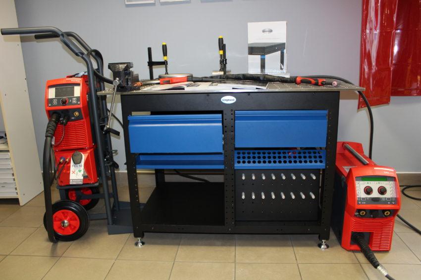 Siegmund Workstation-5
