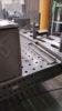 stoły spawalnicze Siegmund u klienta Figel-3