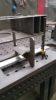 stoły spawalnicze Siegmund u klienta Figel-4