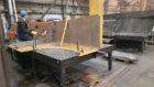 stoły spawalnicze Siegmund u klienta Figel-6