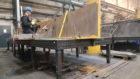 stoły spawalnicze Siegmund u klienta Figel-7