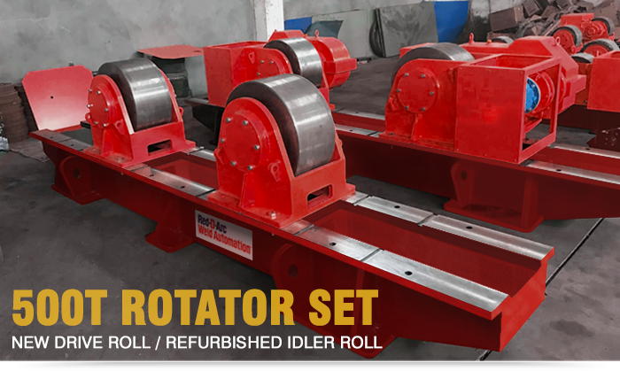 01-uk-500-ton-steel-wheel-rotators
