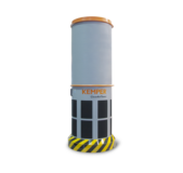 Kemper CleanAirTower SF 9000