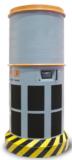 Kemper CleanAirTower SF 5000