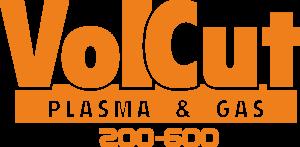 VolCut 200-600 logo