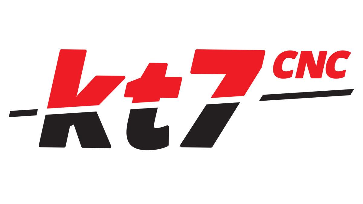 kt7cnc-logo-jt