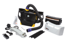 3M™ Versaflo™ TR-800 jednostka napędowa z wymuszonym przepływem powietrza