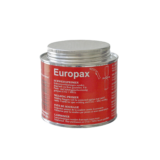 EUROPAX