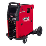 Lincoln Powertec® i450C Advanced