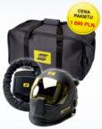 Sentinel A50 AIR PAPR z torbą nasza cena G