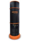 Kemper Clean Air Tower 2