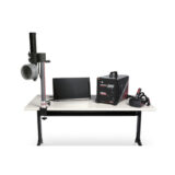 Lincoln VRTEX® 360 COMPACT - symulator spawania