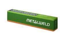metalweld_opakowanie_elektrody_duze